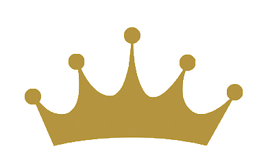 Crown-Icon_transparency_02
